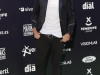 Premios Cadena Dial 2016 en Tenerife: Pablo López