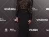 Premios Cosmopolitan 2015: Adriana Ugarte