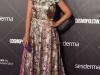 Premios Cosmopolitan 2015: Paula Echevarría