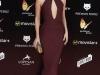 Premios Feroz 2016 alfombra roja: Aura Garrido de House of CB