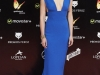 Premios Feroz 2016 alfombra roja: Bárbara Lenni de Stella McCartney