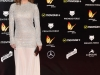 Premios Feroz 2016 alfombra roja: Blanca Suárez