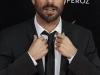 Premios Feroz 2016 alfombra roja: Hugo Silva