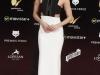 Premios Feroz 2016 alfombra roja: Irene Escolar
