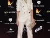 Premios Feroz 2016 alfombra roja: Leticia Dolera de Chic n'Roll