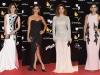 Premios Feroz 2016 alfombra roja: portada