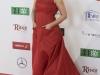 Premios Forqué 2016 alfombra roja: Aitana Sánchez Gijón