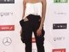 Premios Forqué 2016 alfombra roja: Berta Vázquez