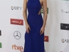 Premios Forqué 2016 alfombra roja: Irene Escolar