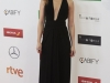 Premios Forqué 2016 alfombra roja: Manuela Vellés