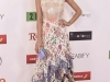 Premios Forqué 2016 alfombra roja: Michelle Jenner