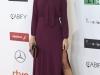 Premios Forqué 2016 alfombra roja: Norma Ruiz