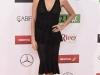 Premios Forqué 2016 alfombra roja: Penélope Cruz