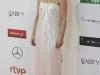 Premios Forqué 2016 alfombra roja: Soraya Arnelas