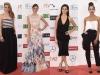 Premios Forqué 2016 alfombra roja: portada