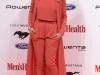 Premios Men's Health 2015: Patricia Conde