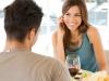Prendas que jamás debes ponerte en tu primera cita