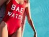 Primark bikinis y bañadores 2017: bañador Bae Watch