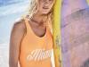 Primark bikinis y bañadores 2017: bañador Miami