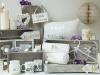 Primark Wedding: tazas, toallas y velas