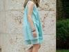Princesa Leonor estilo de la Princesa de Asturias: posado en Palma de Mallorca 2014