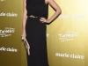 Prix de la Moda 2015: Amaia Salamanca