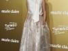 Prix de la Moda 2015: Ana Fernández