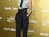 Prix de la Moda 2015: Paz Vega