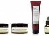 Productos de belleza capilar eco-biológicos: forma y estilo 2