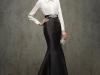 Pronovias vestidos de fiesta 2016: modelo Alberdi