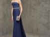 Pronovias vestidos de fiesta 2016: modelo Fabiola