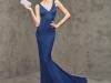 Pronovias vestidos de fiesta 2016: modelo Fabricia