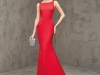 Pronovias vestidos de fiesta 2016: modelo Fabulosa