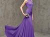 Pronovias vestidos de fiesta 2016: modelo Filia