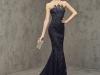 Pronovias vestidos de fiesta 2016: modelo Fina