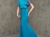 Pronovias vestidos de fiesta 2016: modelo Florida