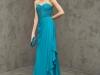 Pronovias vestidos de fiesta 2016: modelo Freya