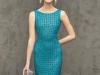 Pronovias vestidos de fiesta 2016: modelo Frisia