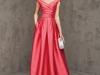 Pronovias vestidos de fiesta 2016: modelo Lasira