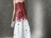 Pronovias vestidos de fiesta 2016: modelo Lataya