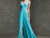 Pronovias vestidos de fiesta 2016: modelo Launa