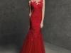 Pronovias vestidos de fiesta 2016: modelo Laural