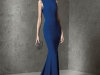 Pronovias vestidos de fiesta 2016: modelo Lauria
