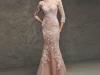 Pronovias vestidos de fiesta 2016: modelo Laurina
