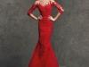 Pronovias vestidos de fiesta 2016: modelo Laverne