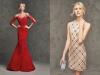 Pronovias vestidos de fiesta 2016: portada