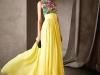 Pronovias vestidos de fiesta 2017: modelo Cisca