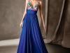Pronovias vestidos de fiesta 2017: modelo Cacey