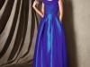 Pronovias vestidos de fiesta 2017: modelo Candy