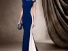 Pronovias vestidos de fiesta 2017: modelo Cereus